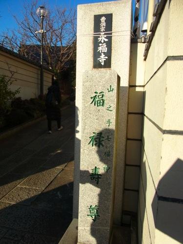 s-RIMG5716(小).jpg