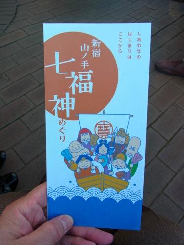 s-RIMG5722(小).jpg