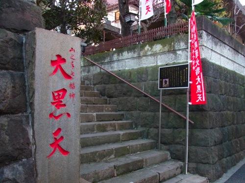 s-RIMG5730(小).jpg