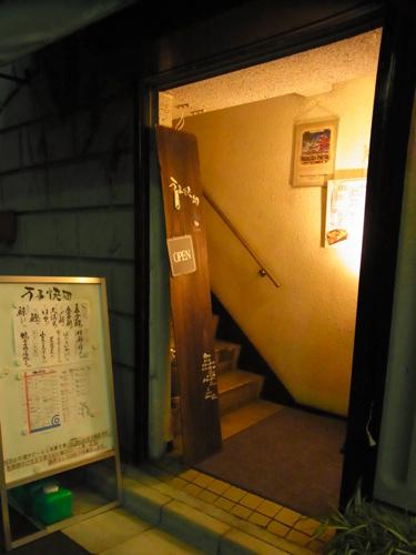 s-RIMG6157(小).jpg