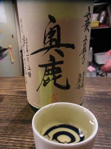 s-RIMG6182(小).jpg