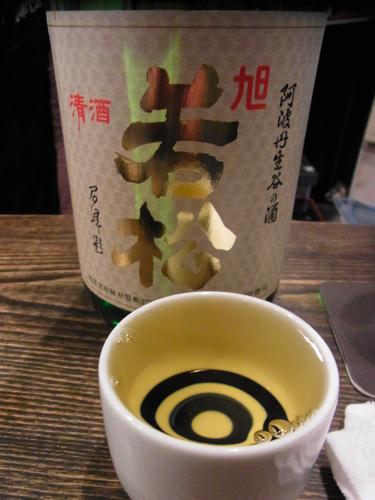 s-RIMG6198(小).jpg