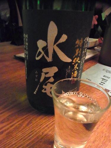 s-RIMG6439(小).jpg