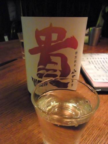 s-RIMG6442(小).jpg