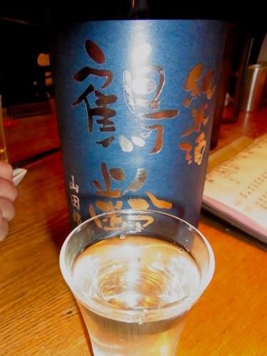 s-RIMG6447(小).jpg