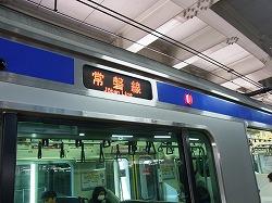 s-RIMG6502.jpg