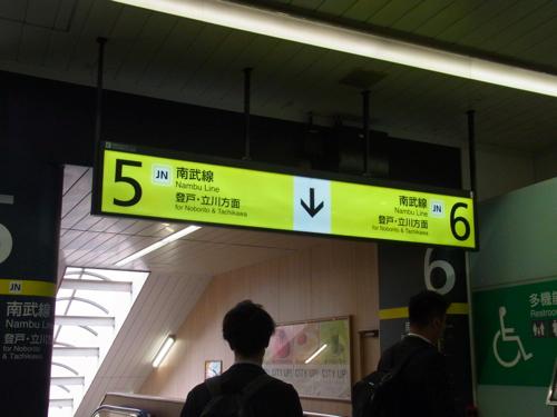 s-RIMG6595(小).jpg