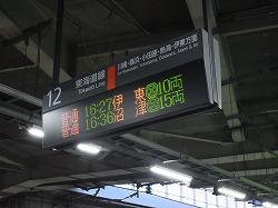 s-RIMG6640.jpg