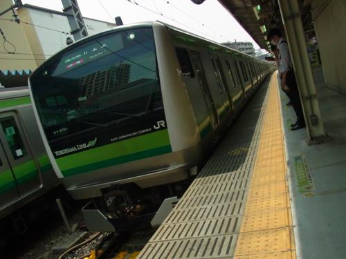 s-RIMG6641(小).jpg