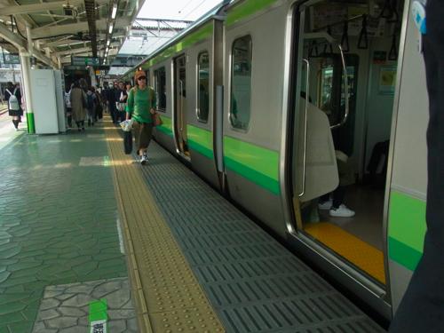 s-RIMG6645(小).jpg
