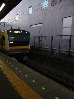 s-RIMG6650.jpg