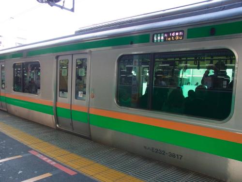 s-RIMG6699(小).jpg