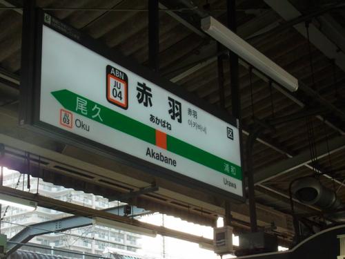 s-RIMG6700(小).jpg