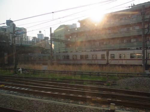 s-RIMG6703(小).jpg
