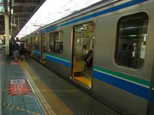 s-RIMG6705(小).jpg