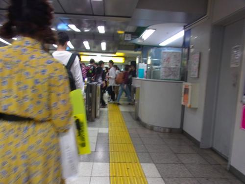 s-RIMG6706(小).jpg