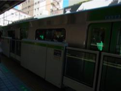 s-RIMG6818(小).jpg