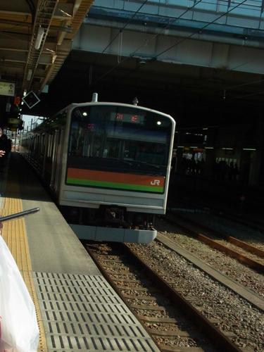 s-RIMG6833(小).jpg