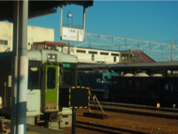s-RIMG6855(小).jpg