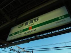 s-RIMG6870(小).jpg