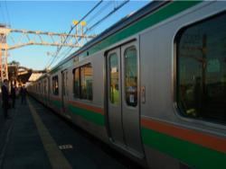 s-RIMG6878(小).jpg