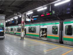 s-RIMG6884(小).jpg