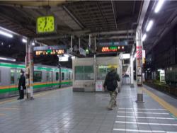 s-RIMG6888(小).jpg