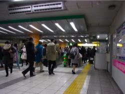 s-RIMG6891(小).jpg