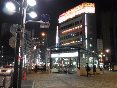 s-RIMG6920(小).jpg