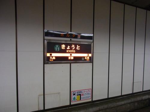 s-RIMG6971(小).jpg