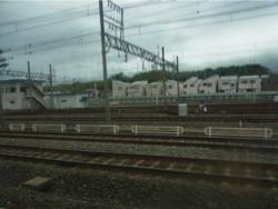 s-RIMG6982(小).jpg