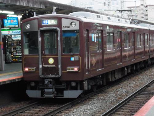 s-RIMG7025(小).jpg