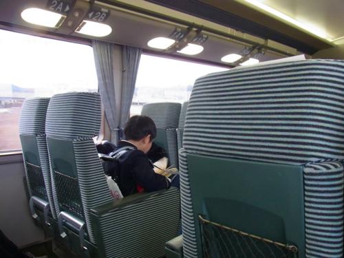 s-RIMG7037(小).jpg