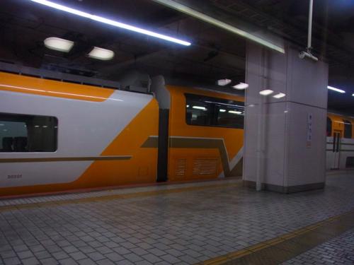 s-RIMG7047(小).jpg