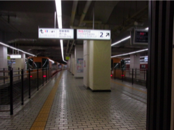 s-RIMG7053(小).jpg